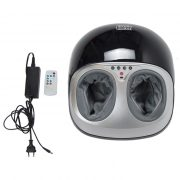 air-footmassager-121-fm