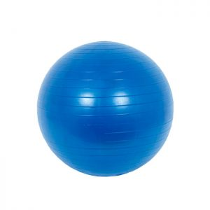 Trendrehab-yoga-boll-fitness